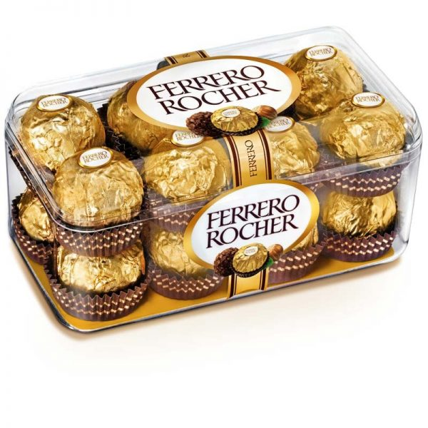 ferrero_rocher_-_16_pcs_pack_101027_2