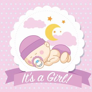 birth-baby-girl-congratulations-pink-cute-illustration-4577_76