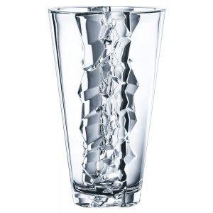 71033-vase-ice