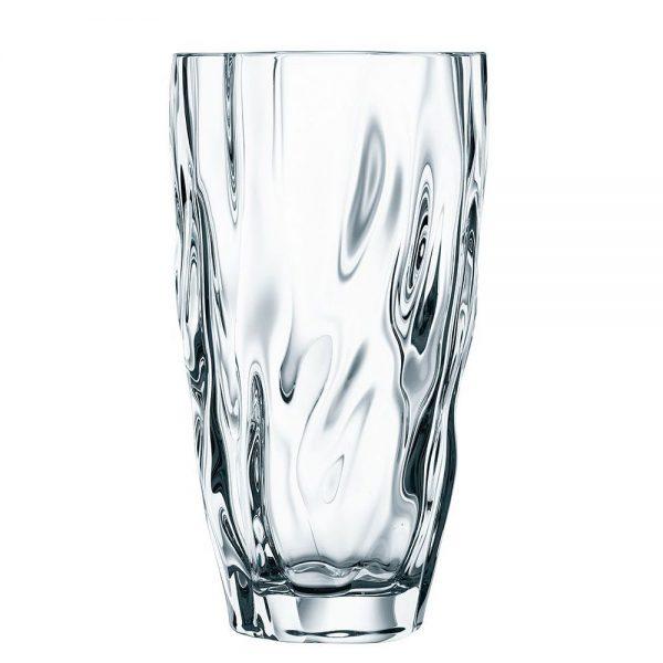 81407-glacier-vase-28cmx15cm