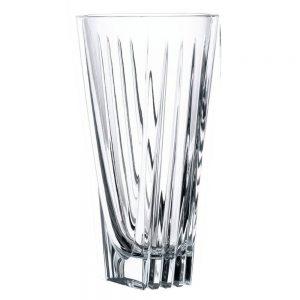 82047-artdeco-vase