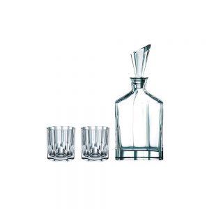 90024-aspen-whisky-set