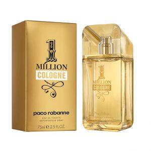 PACO-RABANNE-1-MILLION-COLOGNE-EDT-75ML1