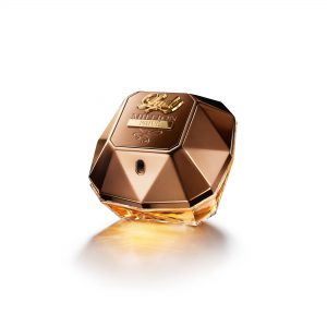 paco-rabanne-lady-million-prive-edp-305080-ml