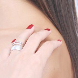 frames prsten poklon.mk