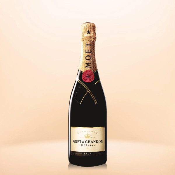 moet-imperial_fixed_1280x1096