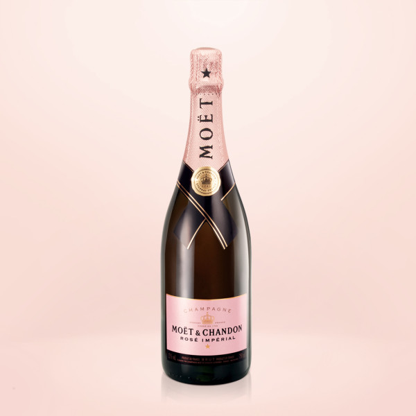 moet-rose-imperial_fixed_1280x1096