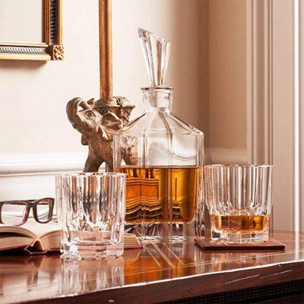 92126_Aspen_whisky_2