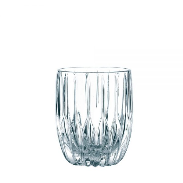 93431_Prestige_whisky