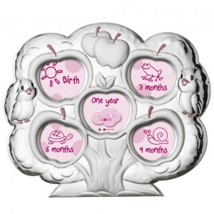 Valenti 71503 rosa