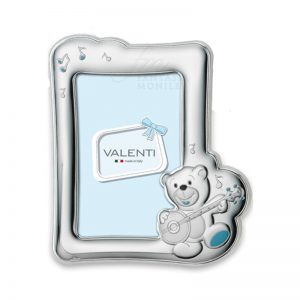 cornice-argento-regalo-porta-foto-presente-valenti-71605-4c