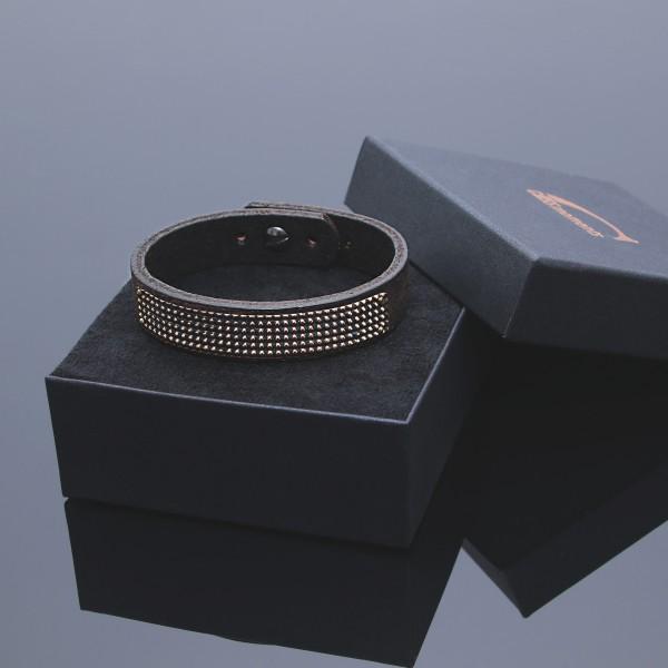 SM02JC062-kutija